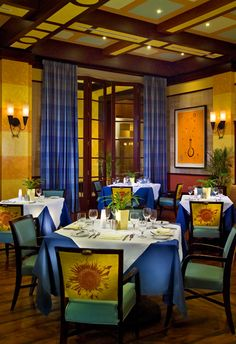43 Best 43 Best Restaurants In Louisville For Bucket List Of Foodie