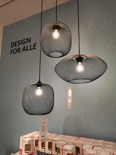 Ikea, Ceiling Lights, Lighting, Design, Home Decor, Homemade Home Decor, Ikea Ikea, Ceiling Light Fixtures, Ceiling Lamp