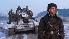 Free Watch : Movie Online In A Courageous Group Of Russian Soldiers Managed To Escape From German Captivity In A Half-destroyed. New Movies In Theaters, Good Movies On Netflix, Top Movies, Scary Movies, Movies To Watch, Movies Online, Hits Movie, Movie Tv, Movie List