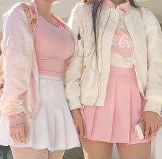 Quien no quiere estos outfits?