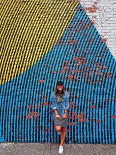 murals in new york city