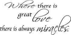 Quote It! - Where There Is Love Wall Quote, Family Wall Quotes, Inspirational Wall Quote, Wall Decor, Wall Quotes, Children's Quotes, Love, Hope, Nursery, Kids, Transfers, Stickers, Decals. Removable wall quote. looks painted on. easy to follow directions. arrives to you as shown or can be cut apart and applied as you like. Designed and Manufactured by Quote It!.