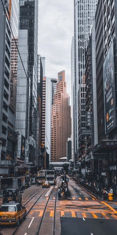 New Phone Wallpaper Dark Photography Posts Ideas Urban Photography, Street Photography, Travel Photography, Iphone Photography, Photography Aesthetic, Photography Backgrounds, Cityscape Photography, City Aesthetic, Travel Aesthetic
