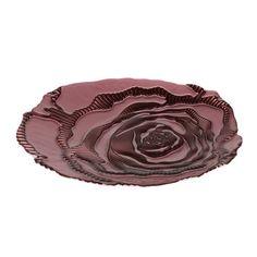 Daily Design  Rose Servis Tabağı 34,99 TL