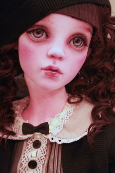 Image result for dollmore trinity