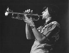 Lynn Nicholson Maynard Ferguson, Trumpet Players, Jazz Musicians, Painting Inspiration, Boss, Hands, Concert, Celebrities, Trumpet