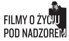 Logo serwisu Filmy o życiu pod nadzorem