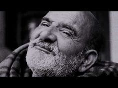 Great Indian Yogi: Neem karoli baba with Baba Ram Das - a Great Story! movie is called ram das fierce grace! Spiritual Path, Spiritual Awakening, Fierce Grace, Neem Karoli Baba, Ram Dass, Bhakti Yoga, People Videos, Spiritual Teachers, Spirituality