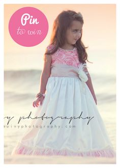 Win this design ~ Brilliant Reflections or a design of your choice. Click on the image to enter.