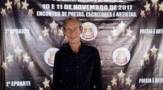HQ's Entrevista | Watson Portela