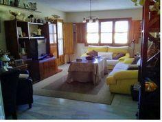 MIL ANUNCIOS.COM - Compra-Venta de pisos en Churriana (Málaga) de particulares y bancos. Pisos en la zona de Churriana (Málaga) baratos.