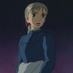 Howls Moving Castle, Studio Ghibli, Best Friends, Anime, Fictional Characters, Castles, Beat Friends, Bestfriends, Cartoon Movies