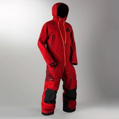 TOBE Outerwear Vivid Mono Suit, Chili Pepper Snowboarding Outfit, Sports Equipment, Canada Goose Jackets, Winter Jackets, Leather Jacket, Stuffed Peppers, Suits, Chili, Denim