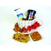 Get Well Soon Gift Baskets Hamper Uk Halal Hamper House Get Well Soon Gifts