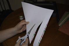 Объемные снежинки из бумаги.Идеи для новогоднего декора и Мастер-классы. Обсуждение на LiveInternet - Российский Сервис Онлайн-Дневников