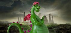 Karl Urban will replace Michael C. Hall in Disney's live-action/CG animated Pete's Dragon.