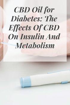 perder diabetes gorda estomacali