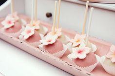 #Candybar #SweetTable #Cakepops #Wedding #Hochzeit