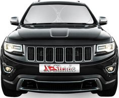 X-Shade Grande Jumbo III Car Sunshade Shields Vehicle From Sun Keep It Cool Easy & Convenient to Use for Front Windshields  http://www.amazon.com/dp/B00X7JY8HM