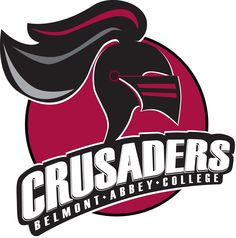 First, i will go to Belmont Abbey college in North Carolina. I have always known that I would go to college out of state, but I never imagined it would be North Carolina. Once I went on my official visit, I knew it was the school for me.