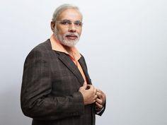 Posted by: Ramesh Sivalingam. BJP Tamil Nadu