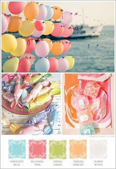 52-pretty-spring-pastels