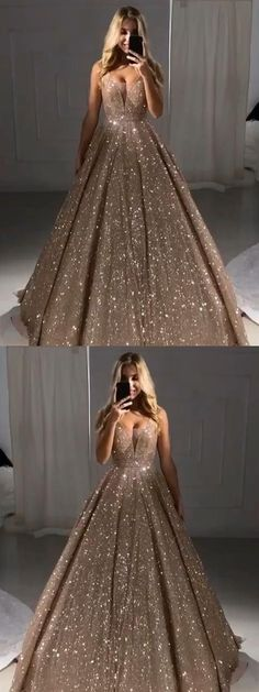 Sparkly Prom Dresses with Straps A Line V-neck Long Lace Prom Dress Sparkly Prom Dresses with Straps A Line V-neck Long Lace Prom Dress Dresses prom dresses long,prom dresses for teens,prom dresses boho,prom dresses cheap,juni Prom Dress Black, Flowy Prom Dresses, African Prom Dresses, Gorgeous Prom Dresses, Straps Prom Dresses, Simple Prom Dress, Prom Dresses For Teens, Ball Gowns Prom, Ball Gown Dresses