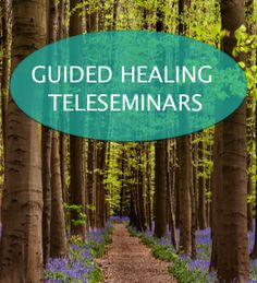 Join me at Now Healing's live Guided Healing teleseminars every month! We'll heal a range of issues using Now Healing - Instant Energy Healing. I'll guide you through a live energy healing and also give you the tools to heal yourself!