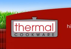 Thermal Cookware, This is the Shuttle Chef site with LOTS of recipes. I have a Shuttle Chef and a really happy with it.