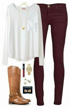 Find More at => http://feedproxy.google.com/~r/amazingoutfits/~3/r2or79ZHLy4/AmazingOutfits.page