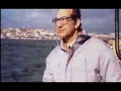 Carlos Paredes - Verdes Anos