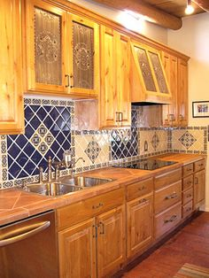 Los Altos Green Machine!   Traditional   Kitchen   San Francisco   Design  Matters