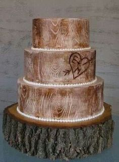 Wood you marry me?