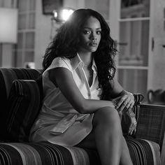 Image about beautiful in Robyn Rihanna Fenty by DI ♕ Style Rihanna, Rihanna Riri, Beyonce, Rihanna Thick, Rihanna Baby, Rihanna Fenty Beauty, Rihanna Fashion, Divas, Jenifer Lawrence