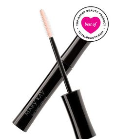 Say hello to soft, flawless lashes! Mary Kay® Lash Love® Mascara was voted one of the top mascaras of 2015. Give it a try and be ready to take your lashes to a whole new level!