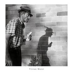 Great Article With Plenty Of Insights About Photography Vivian Maier, Best Street Photographers, Great Photographers, Its A Mans World, Natural Light Photography, Underwater Photography, After Dark, Les Oeuvres, Street Photography