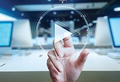 Want to know why Video In eLearning is so popular? Check 5 reasons why Video In eLearning is the ultimate medium of the moment. Boomerang Video, Lighting Control System, Elearning Industry, Social Media Video, Digital Marketing, In This Moment, Technology, Content, Gain