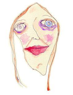 279 Best Matthew Gray Gubler S Drawings Images Matthew Gray Gubler
