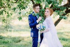Фото 6 из 20 из альбома Татьяна и Алексей, Татьяна Пелепейко, Благовещенск