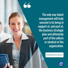 Quote Hr People Strategy Training Learning  Hr Quotes