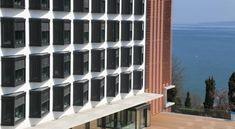 Lake Geneva Hotel - 3 Star #Hotel - $121 - #Hotels #Switzerland #Versoix http://www.justigo.club/hotels/switzerland/versoix/lake-geneva_69.html