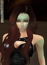 Click para visitar la página de tu avatar
