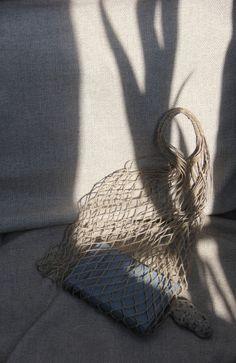 orginal linien bag