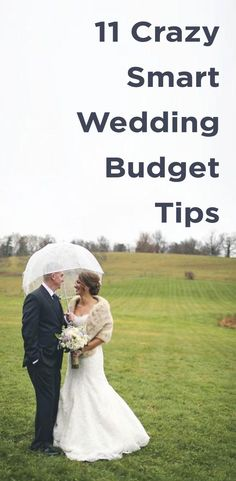 Check out the best real wedding budget ideas from WeddingMix brides, and how they survived the wedding planning process without breaking the bank!
