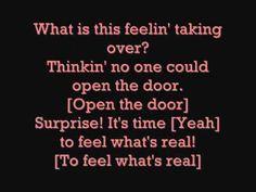 Miss Independent-Kelly Clarkson ~ Lyrics