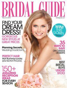 Wedding Planning Basics | Wedding Planning, Ideas & Etiquette | Bridal Guide Magazine