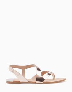 75d14080fd40 De 10 mest populære billeder fra sandaler