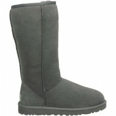 UGG Classic Tall 5815 Boots Grey