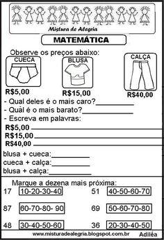 Reasons to Learn Brazilian Portuguese Learn Brazilian Portuguese, Portuguese Lessons, How To Get Clients, Calendar Organization, Context Clues, Write It Down, Math For Kids, Professor, Vocabulary