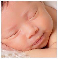 princesa 15 días de nacida